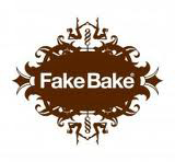 Fake Bake Spray Tan Solihull